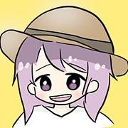 梅ちゃんの画像